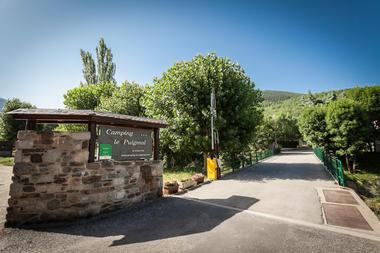 Camping le Puigmal-Err_11