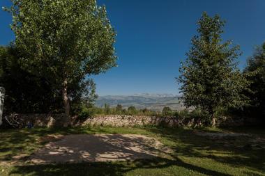 Camping le Puigmal-Err_2