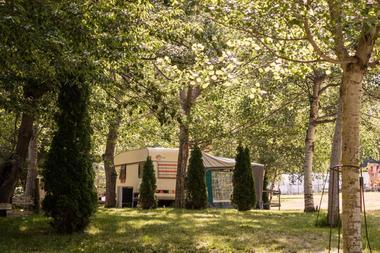 Camping le Puigmal-Err_3