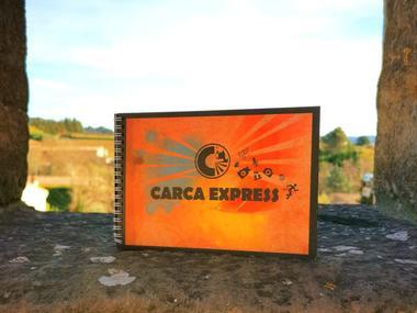 Carca-Express 2019