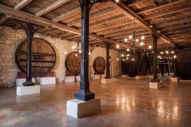 Chateau Pech Celeyran-Salles d'Aude_13