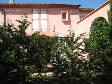 Domaine de Poulharies Carignan (13)