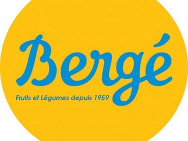 EPICERIE BERGE
