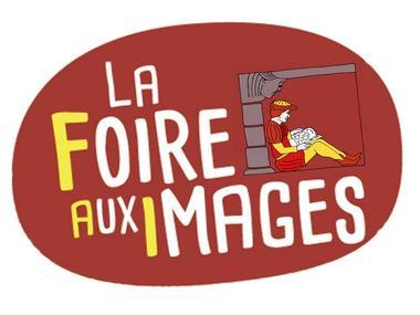 ASSOCIATION LA FOIRE AUX IMAGES