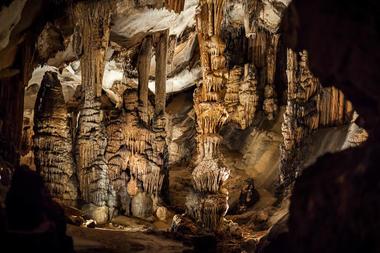Grotte de Limousis-Limousis_5