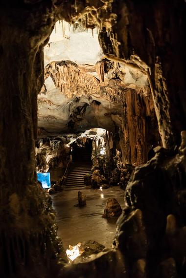 Grotte de Limousis-Limousis_1