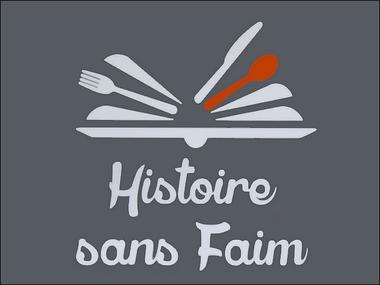HISTOIRE SANS FAIM