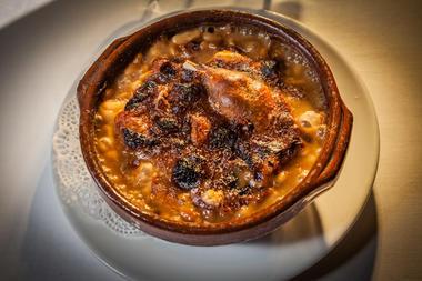 Restaurant Comte Roger-Carcassonne_15