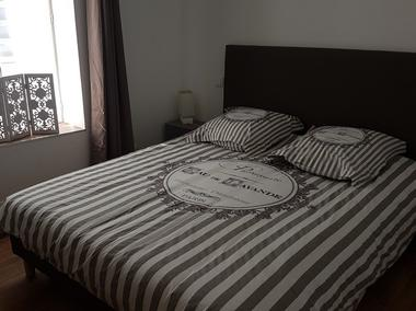 chambre 2 appartement 1 (2)