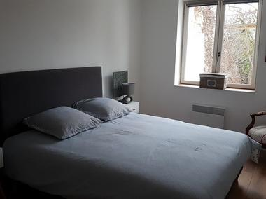 chambre 2 appartement 2 (2)