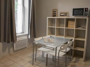 lE 139 Studio 14