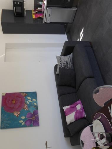 sitting room 5