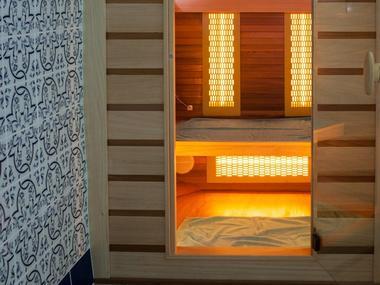 20.0046-sauna