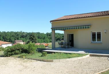 Maison_de_verdure_villa_contemporaine_grand_jardin_Sarlat12