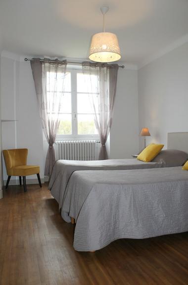 Maison_du_Bontemps_proche_Sarlat_avec_jardin8