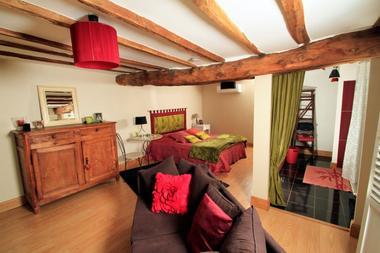 Maison-hôtes-LaMaisondeLéopold-Chambre2-MATHILDE