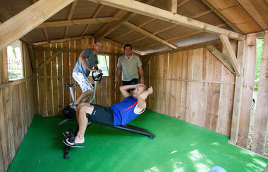 Materiel-de-sport-exterieur---Les-Hauts-de-Calviac