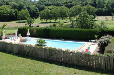 Mensac1_location_avec_piscine_à_partager6