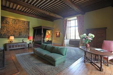 Aubas_chateau sauveboeuf_4 suite Mirabeau 800.600