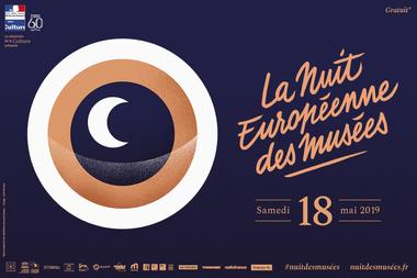 Affiche-Nuit-europeenne-des-musees-2019-60x40-JPG