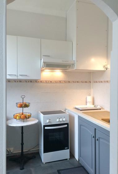 Appartement_Le_Plantier