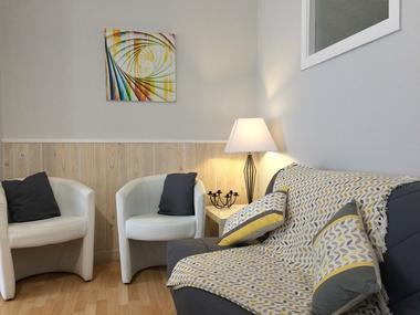 Appartement_Le_Plantier11