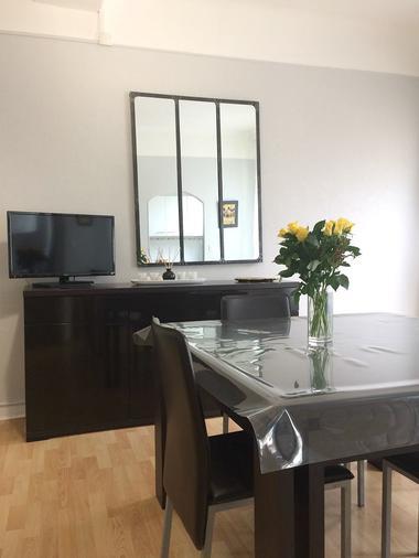 Appartement_Le_Plantier8