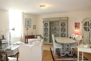 Appartement_le_Cosy_4pers_Sarlat_centre13