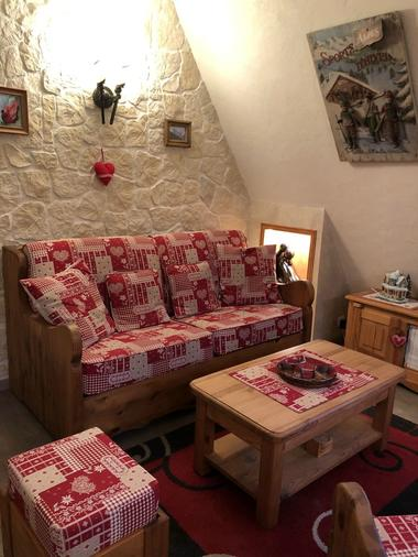Chambres d'hôtes l'olivianne