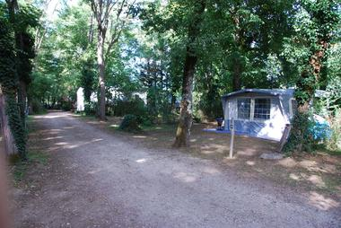 Camping-La-sagne--3-