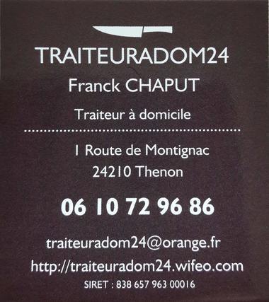 Carte-visite-traiteuradom24