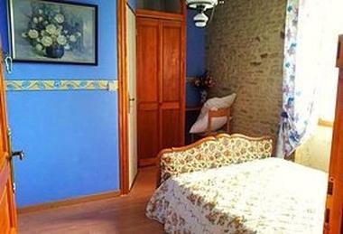 Chambre-bleue-Martine-Joubert