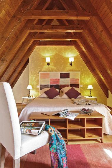 Chambre-lit-double--3-Les-Bousquies-Ouest-3