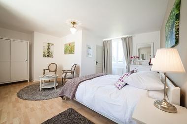 Chambre lit double 2 le Manoir redim