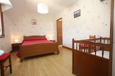 Chambre-n-3--nouvelle-photo-
