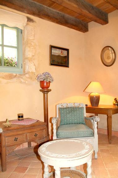 Domaine_de_Foncene_location_de_charme_vallée_de_la_Dordogne  (3)