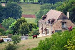Domaine-du-Cerneau-6