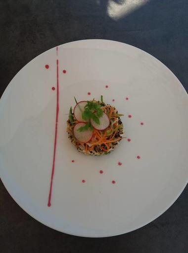 Entree-O-Moulin---taboule-de-quinoa