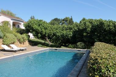 Gite-Emeraude-piscine-a-partager-Sarlat2