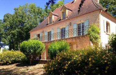 Gite_de_Saint_Donat_location_La_Roque_Gageac_avec_jardin