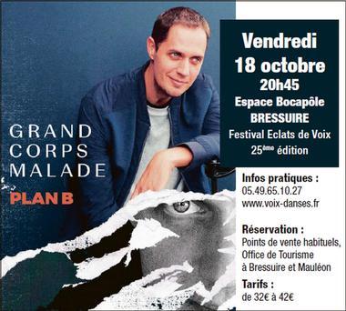 Grand-Corps-Malade-3