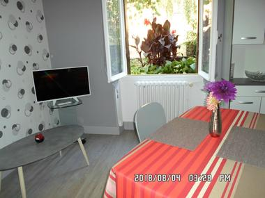 HLO_maison-fleurie (5)