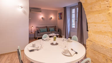 Hotel-des-Recollets-7
