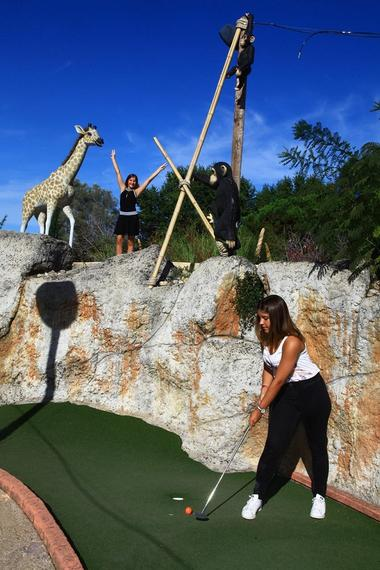 Jungle-Golf-1