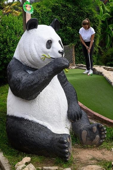Jungle-Golf-3