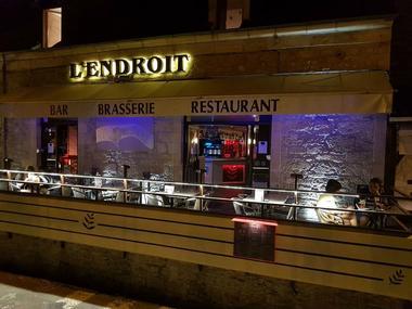 L-Endroit-Sarlat-Restaurant