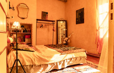 L-Yeuse-Chambre-d-hotes-Sarlat-Tourisme-Chambre