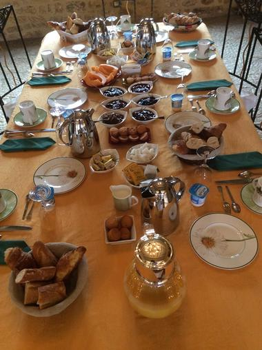 LA DESIRADE.TABLE (3)