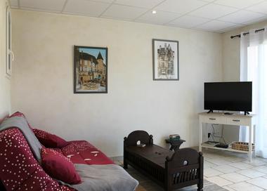 La_Maison_du_Bonheur_location_jardin_Sarlat8