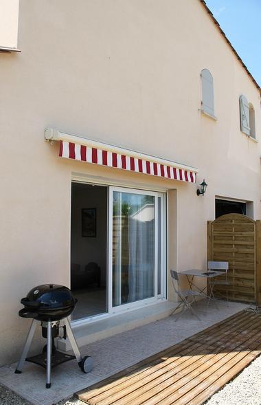 La_Maison_du_Bonheur_location_jardin_Sarlat11